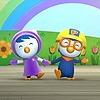 WillMystery's avatar