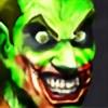 Willninja303's avatar