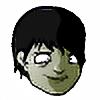 willobeen's avatar