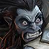 WillOBrien's avatar