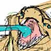 WilloeBark's avatar