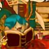 WilloeIsATree's avatar