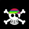 willofb's avatar