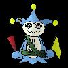 willofd2011's avatar