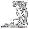 willofthewisp's avatar
