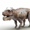 Willosaurusmoore's avatar