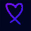 Willow-M's avatar