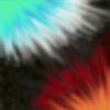 Willow-Peak's avatar