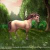 Willow-RoseMayberry's avatar