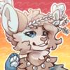 Willow-Shiine's avatar