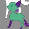 willow-the-protogen's avatar