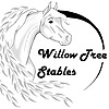 Willow-Tree-Stables's avatar