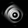 Willow-wisp's avatar