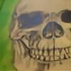 willow0's avatar