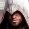 Willow0000's avatar