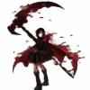 Willow186's avatar