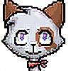 Willowaffi's avatar