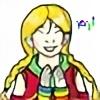 Willowanderer's avatar