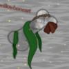 WillowBoneArt's avatar