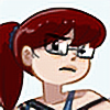 WillowD's avatar