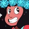 WillowDrawsThings's avatar