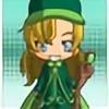 willowglen111's avatar