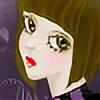 willowgothicprincess's avatar