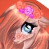 WillowHeart-Art's avatar
