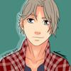 willowispstudios's avatar