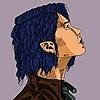 WillowJordan's avatar