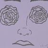 WillowKnight2000's avatar