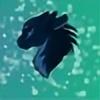 WillowlarkDesigns's avatar