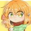 WillowLight0229's avatar