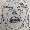 WillowLykos's avatar