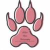 Willowmare's avatar