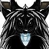 willowoak68's avatar