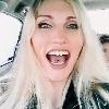 WillowOfBlades's avatar