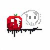 WillowPunkPrincess's avatar
