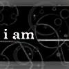 willowqueen's avatar
