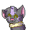 Willows--Adopts's avatar