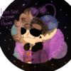 WillowsCreepypasta's avatar