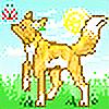 willowspark's avatar