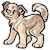 WillowSun's avatar