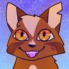 WillowSyshu's avatar