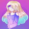 WillowThePacifist's avatar