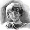 willowthewombie's avatar
