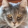 willowtree123's avatar