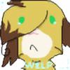 WillowtruthNeverclan's avatar