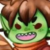 Willowwackian's avatar