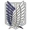 WillowWalker45's avatar